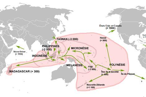 Migraciones_austronesias